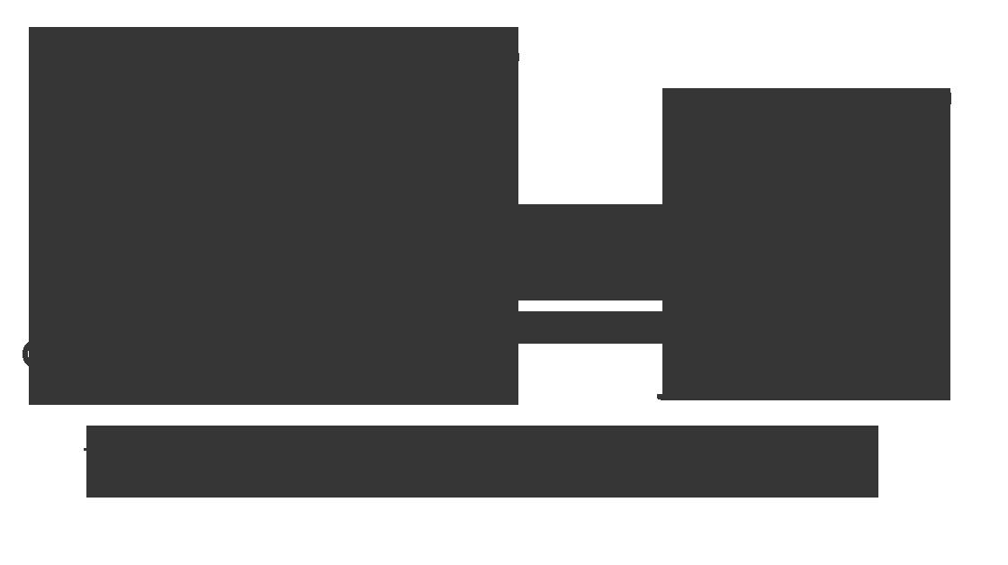 Pension Lindenhof Logo